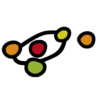 Icono-Ciencia-al-cole