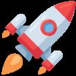 Ciencia-al-Cole--cohete