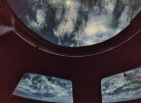 interior cupula (16)