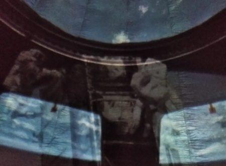 interior cupula (17)