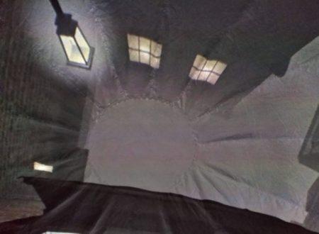 interior cupula (7)