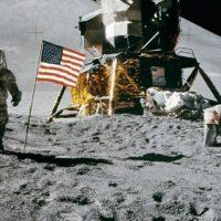 astronautas-fondos-de-pantalla-traje-astronauta-apolo-la-luna-espacio-foto-560356
